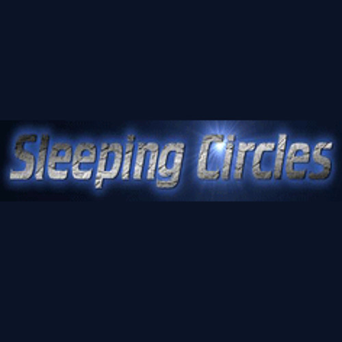 Sleeping Circles's avatar