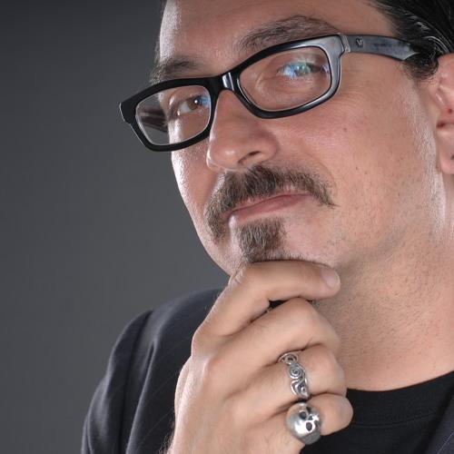 Eric Kupper's avatar