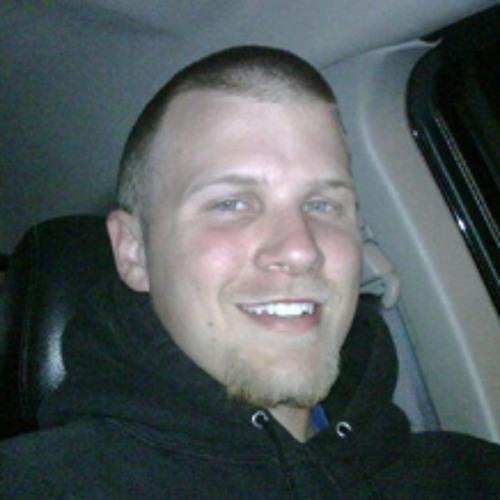 cdracer's avatar