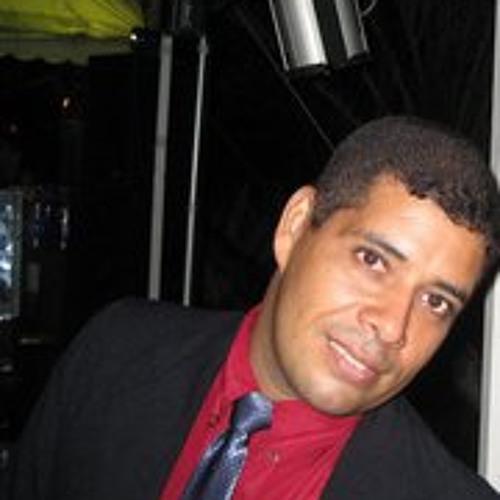 Franklin Downs's avatar