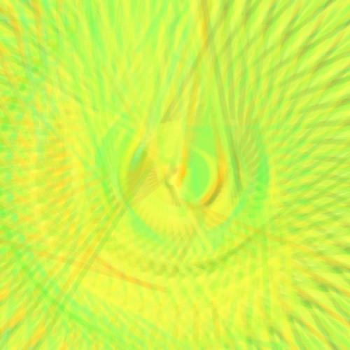 RolandR1's avatar