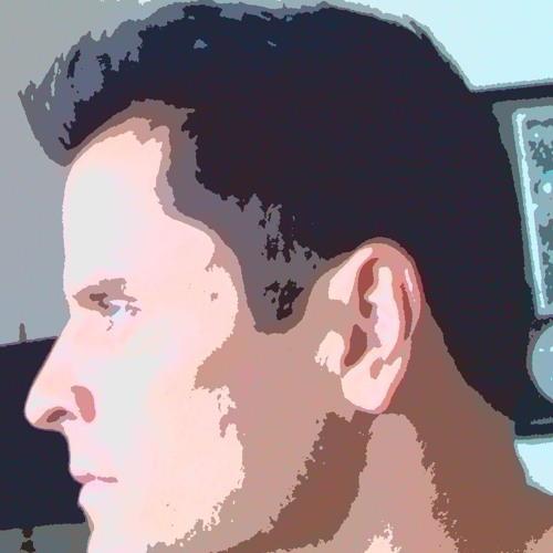 tyrel's avatar