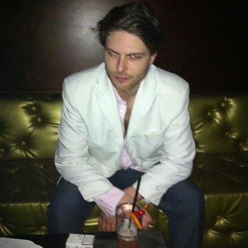Manuel Dolp !'s avatar