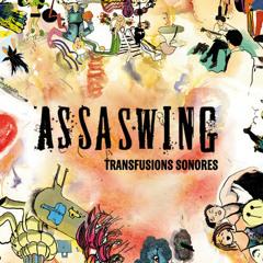 Assaswing
