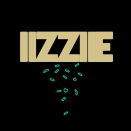 Sample beat (Drake- Miss Me) *Free Download*