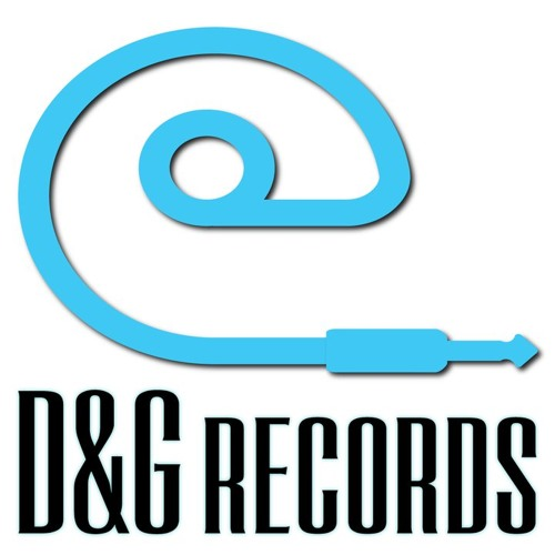 D&G records's avatar