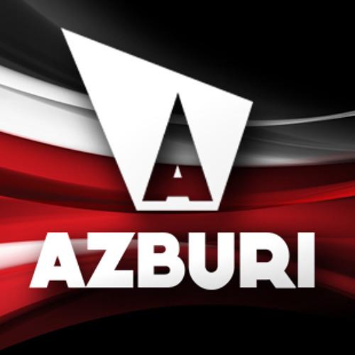 Azburi's avatar