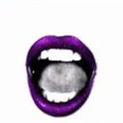 Jonny Salsa's avatar