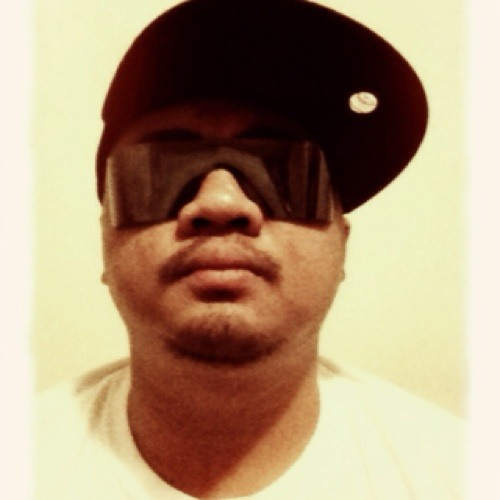 Dj KLEPTO's avatar