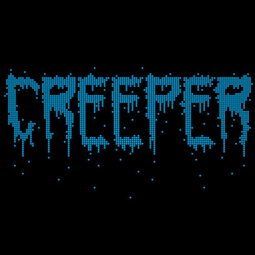 CREEPER's avatar