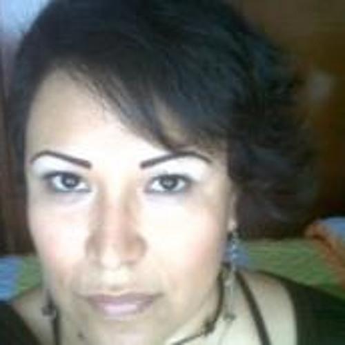 Jen Fuentes's avatar