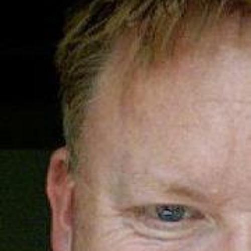 Rick Brandt's avatar