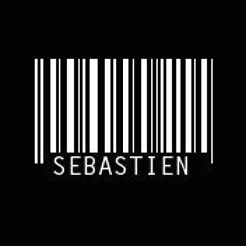 Sebastien Lenglois's avatar