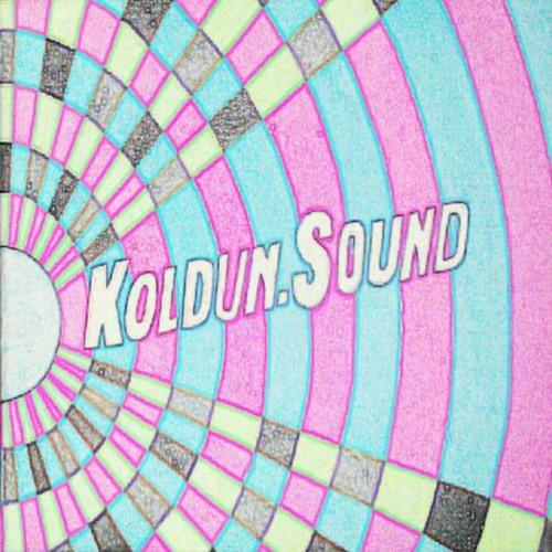 Koldun.Sound's avatar