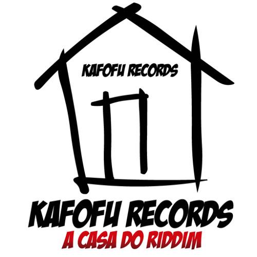 Kafofurecords's avatar