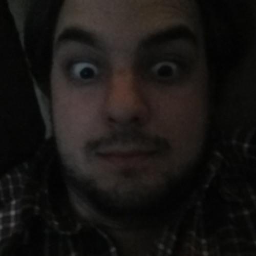 danielfields1013's avatar