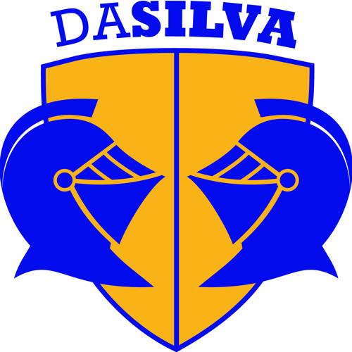 dasilva.oficial's avatar
