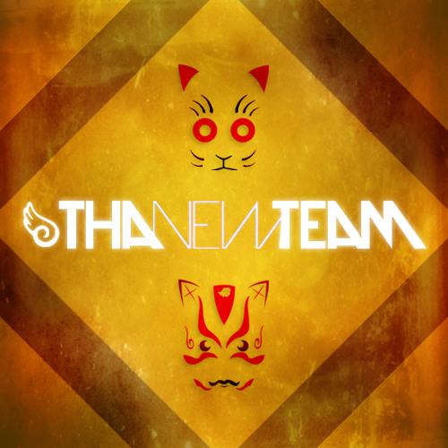 Tha New Team's avatar