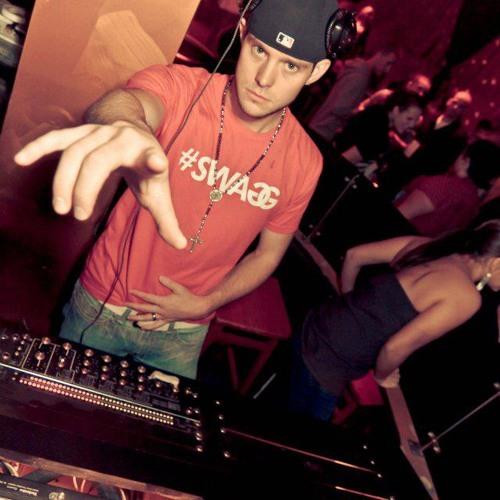 DJ FLANZ's avatar