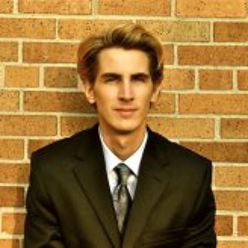 E Lee Foley IV's avatar