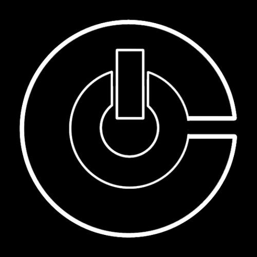 Ceyon's avatar