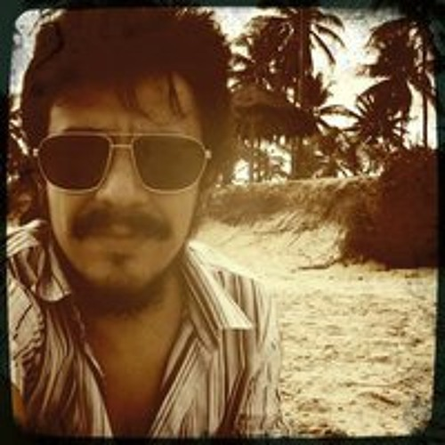 FernandoSanches's avatar
