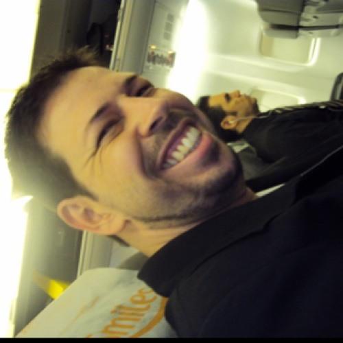 Leandro Theodoro's avatar