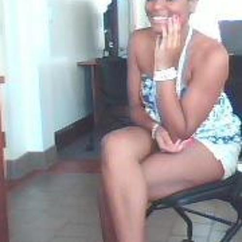 Bianca Harris 1's avatar
