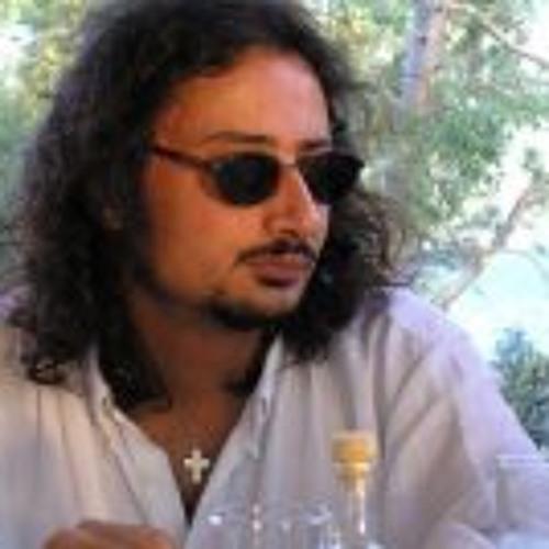 Alexandros1972's avatar