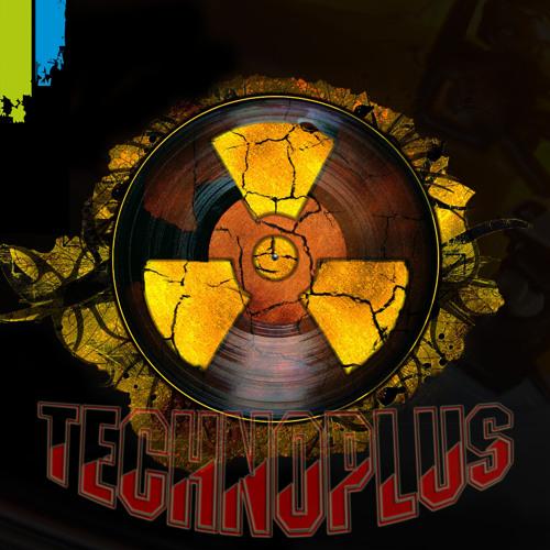 TechnoPlus's avatar