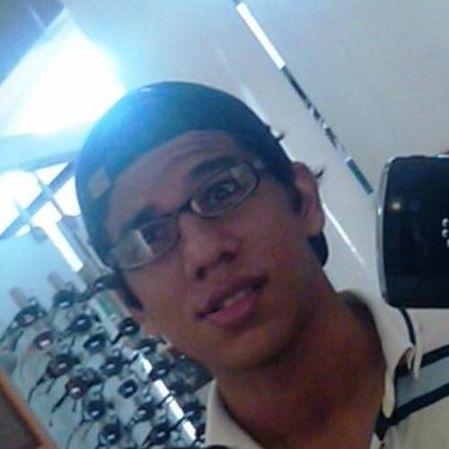 CJME's avatar