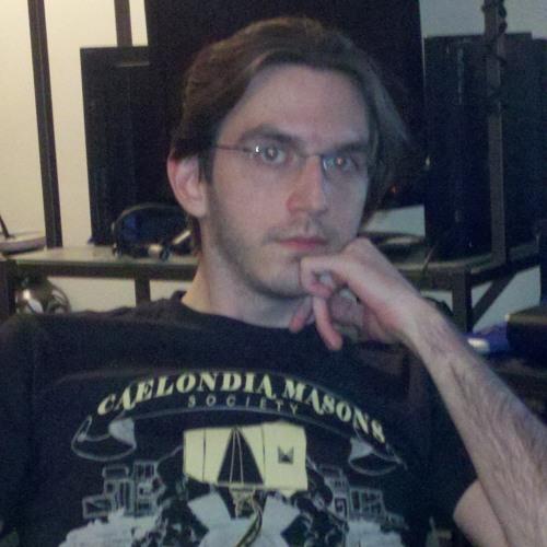 DWOBoyle's avatar