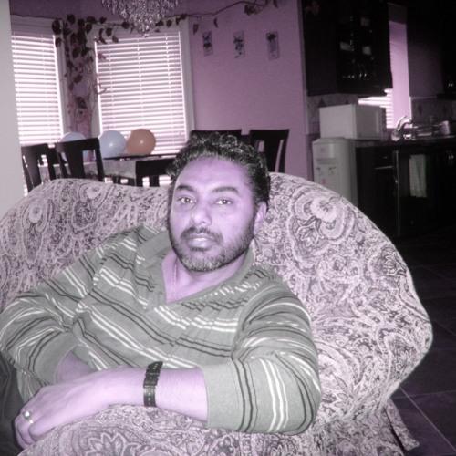 paramjit's avatar