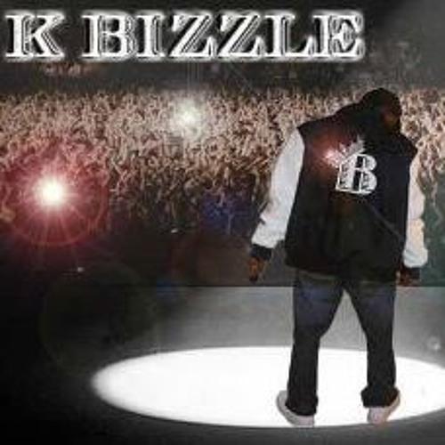 kingbizzle's avatar
