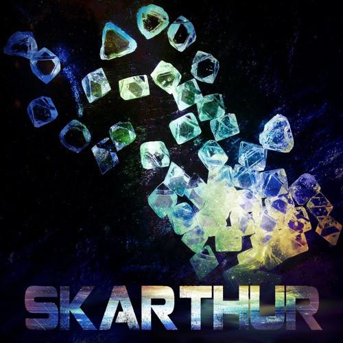 skar†hur's avatar
