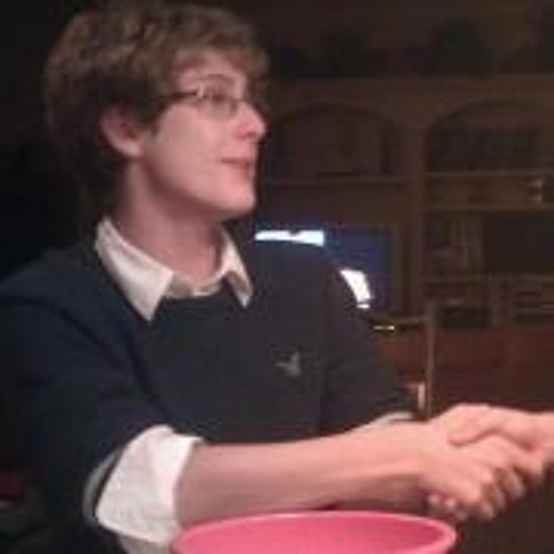 Tyler Afdahl's avatar
