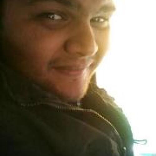 Rahul Vishwakarma's avatar