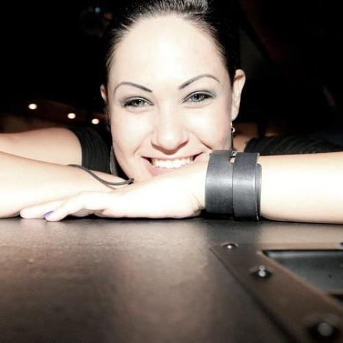 rosielove's avatar