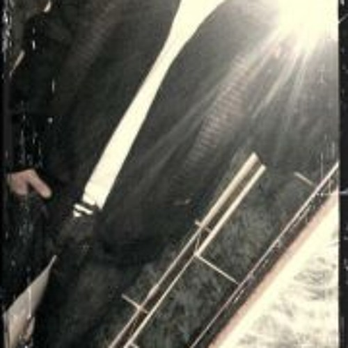 Jose Pedraza 1's avatar