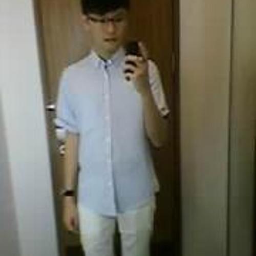 Blittzz Chui's avatar