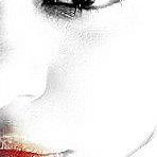 Cind Mounir's avatar