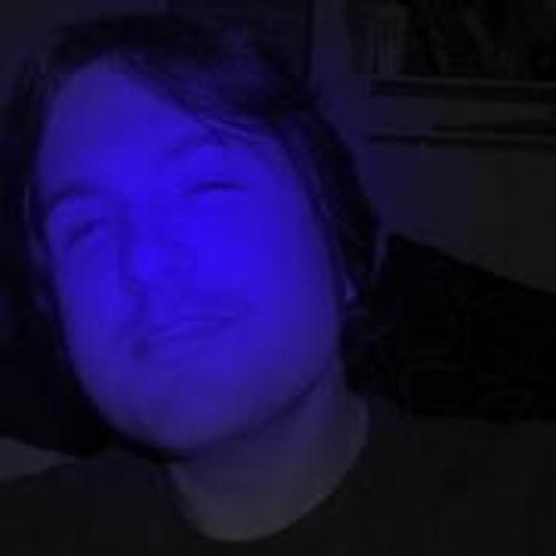 ecomunky's avatar
