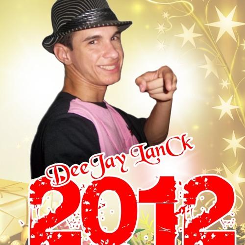 DeeJay LanCk's avatar