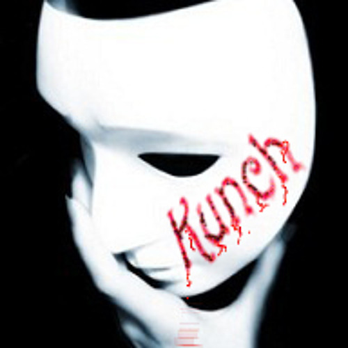 Kunch.Vie's avatar