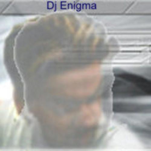 djEniGma's avatar