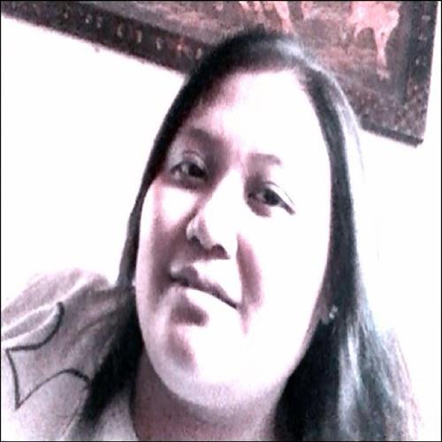 ckaidan's avatar