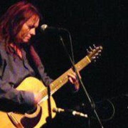 Debra Manskey's avatar