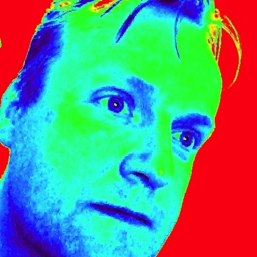 molitgeri's avatar