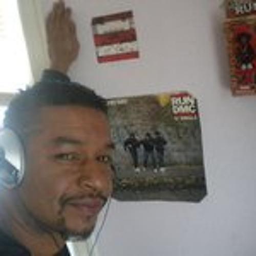 Jam master jay5565's avatar