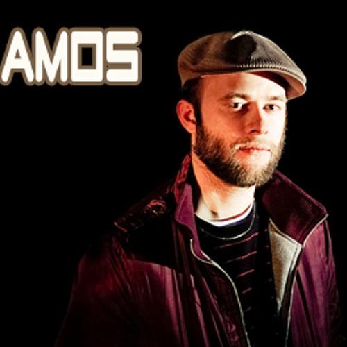 amosmusic's avatar